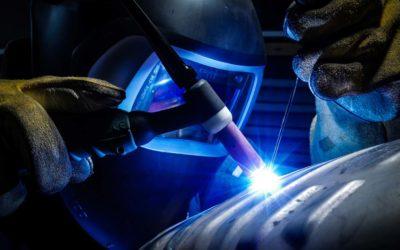 Conexus Indiana Manufacturing Readiness Grants