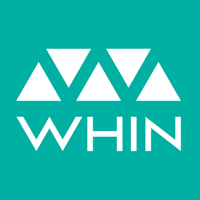 WHIN Launching First Telecommunications Aerostat in US