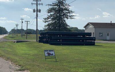 Indiana American Water Underway: Phase 1 Update