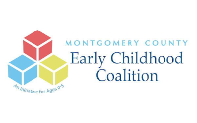County-Wide Childcare Initiative