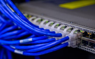 Montgomery County Receives Designation as an Official Broadband Ready Community